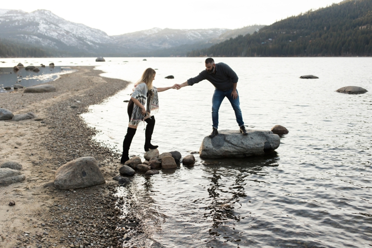 danelle-jared-truckee-donner-lake-engagement-photography-23.jpg