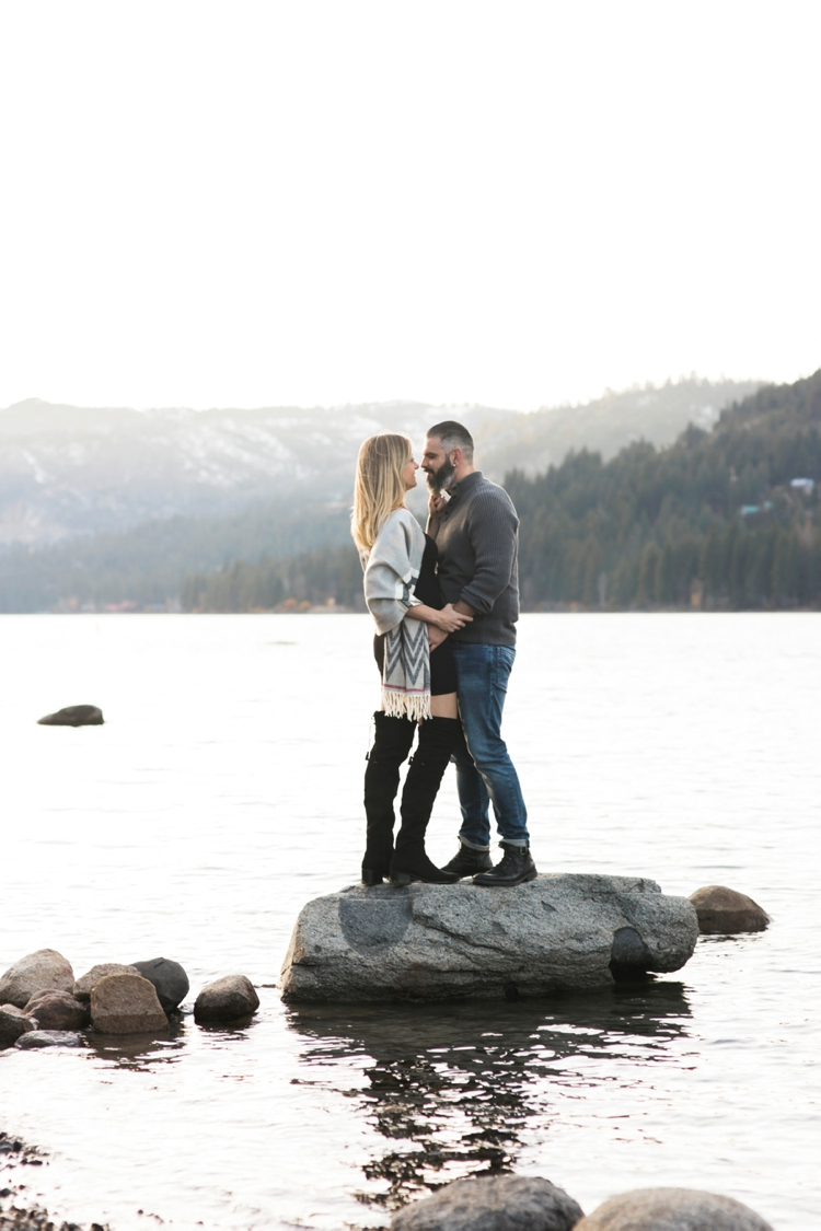 danelle-jared-truckee-donner-lake-engagement-photography-24.jpg