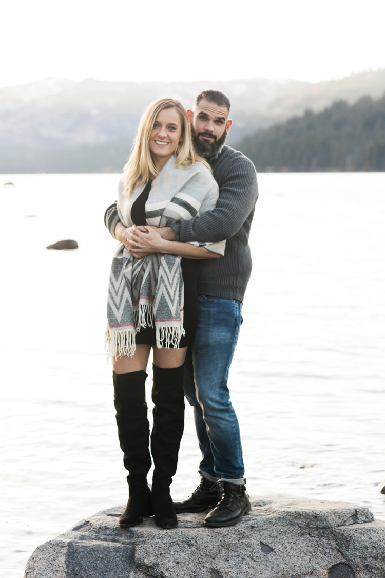 danelle-jared-truckee-donner-lake-engagement-photography-25.jpg