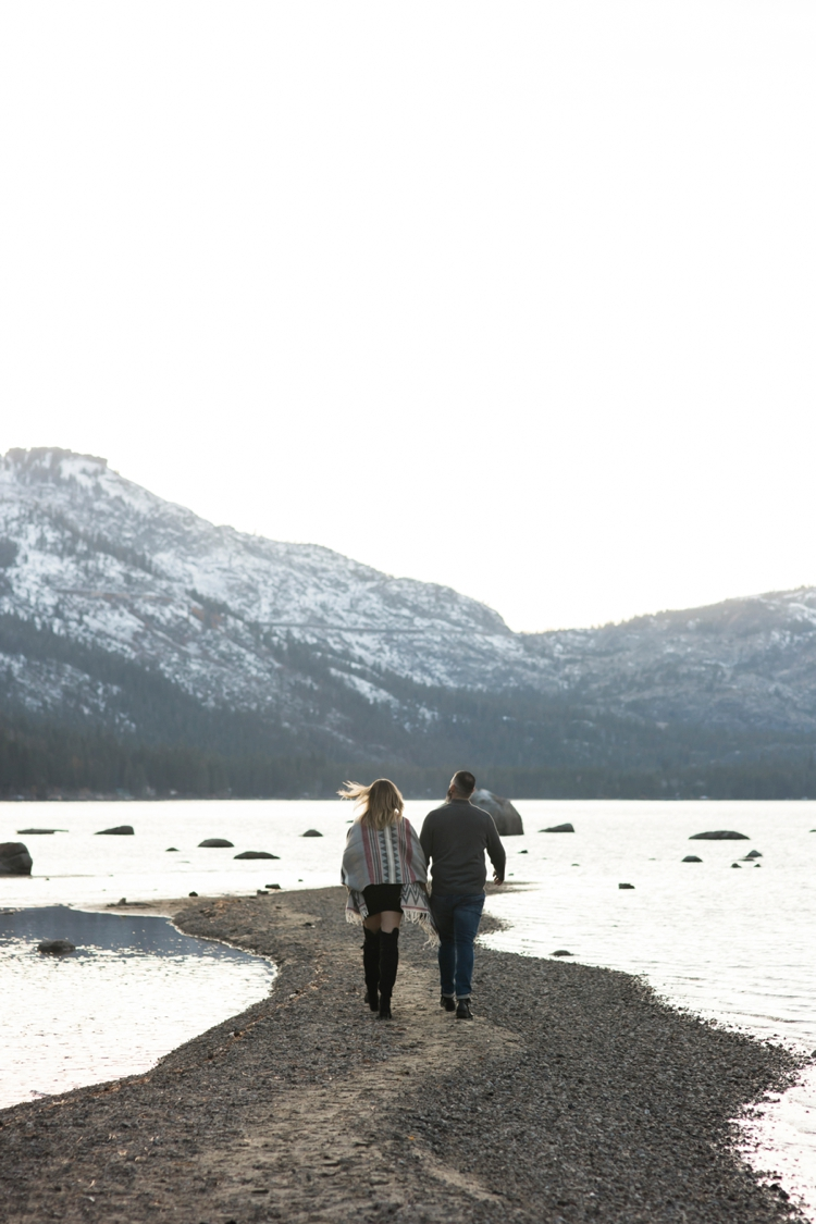 danelle-jared-truckee-donner-lake-engagement-photography-28.jpg