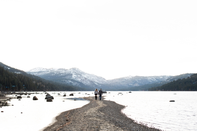 danelle-jared-truckee-donner-lake-engagement-photography-29.jpg
