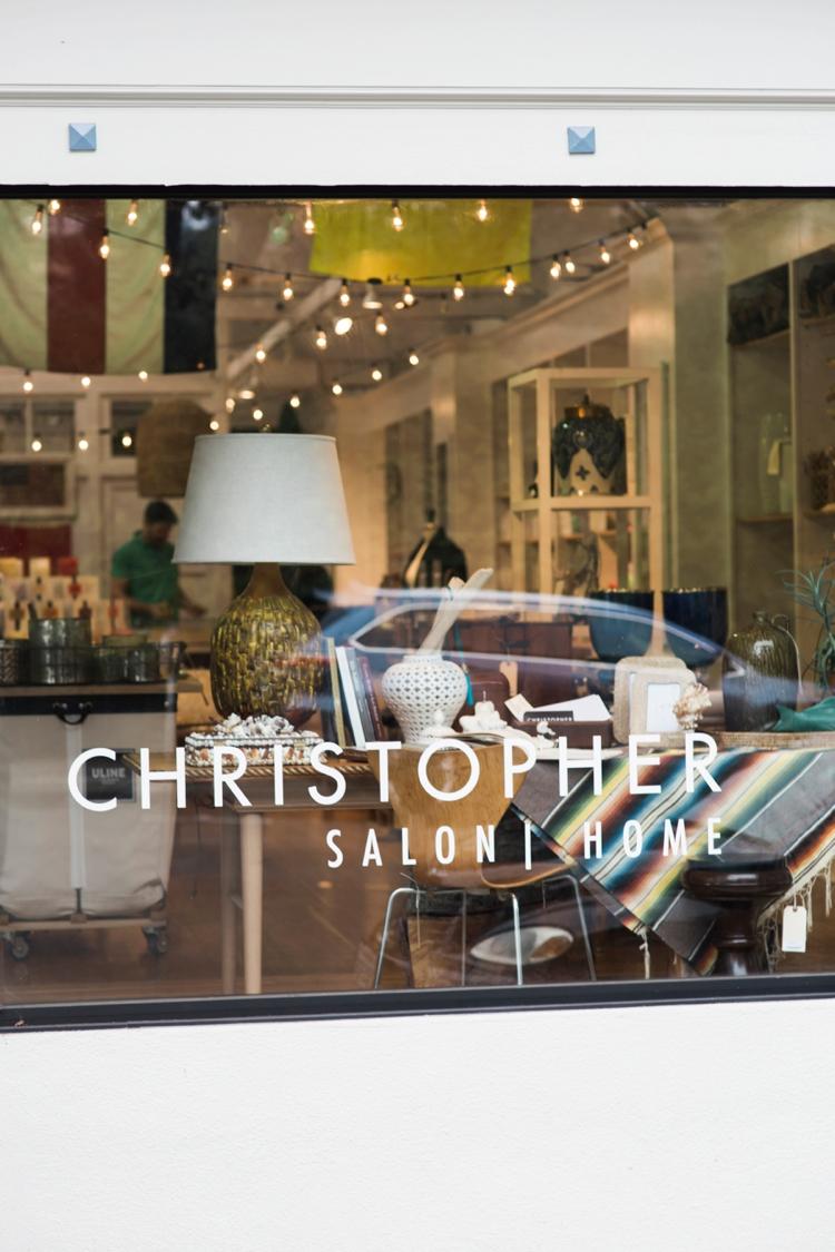 christopher-salon-photography-lilouette-01.jpg