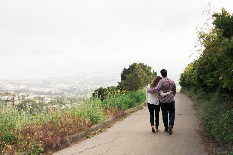 berkeley-claremont-canyon-regional-preserve-engagement-photography-lilouette-20.jpg