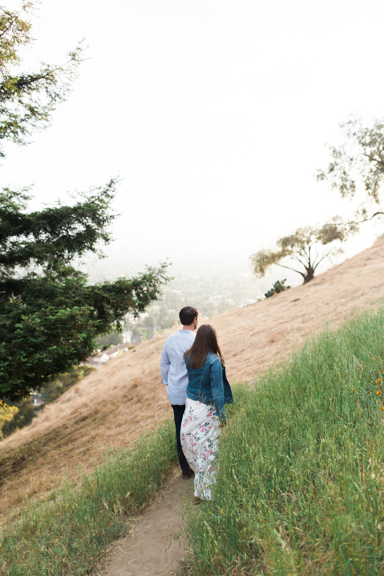 berkeley-claremont-canyon-regional-preserve-engagement-photography-lilouette-24.jpg