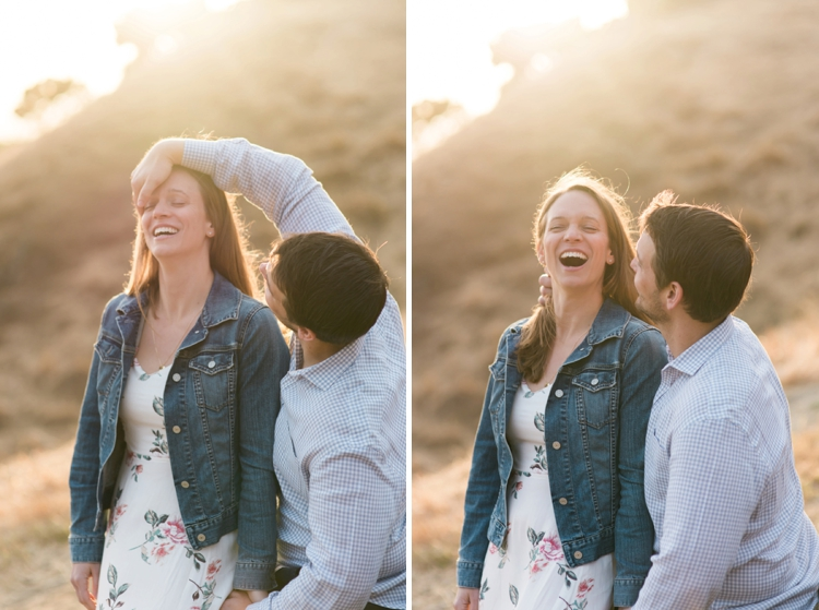 berkeley-claremont-canyon-regional-preserve-engagement-photography-lilouette-29.jpg