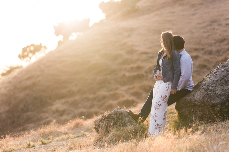 berkeley-claremont-canyon-regional-preserve-engagement-photography-lilouette-31.jpg