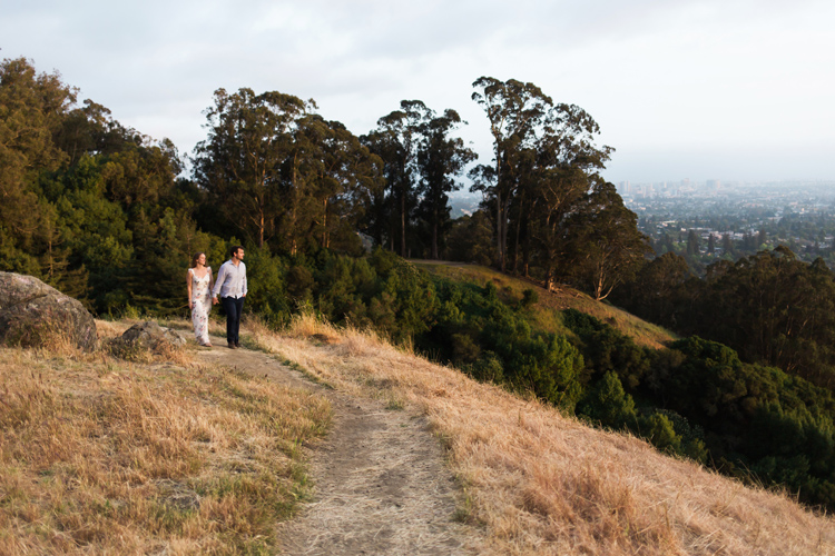 berkeley-claremont-canyon-regional-preserve-engagement-photography-lilouette-33.jpg