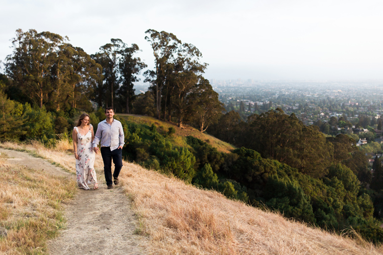 berkeley-claremont-canyon-regional-preserve-engagement-photography-lilouette-34.jpg