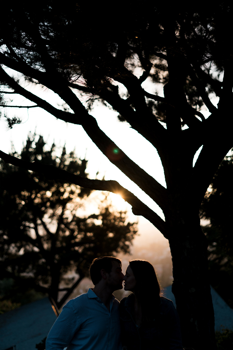 berkeley-claremont-canyon-regional-preserve-engagement-photography-lilouette-37.jpg