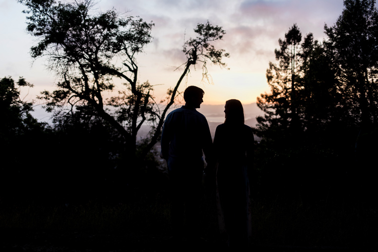 berkeley-claremont-canyon-regional-preserve-engagement-photography-lilouette-38.jpg
