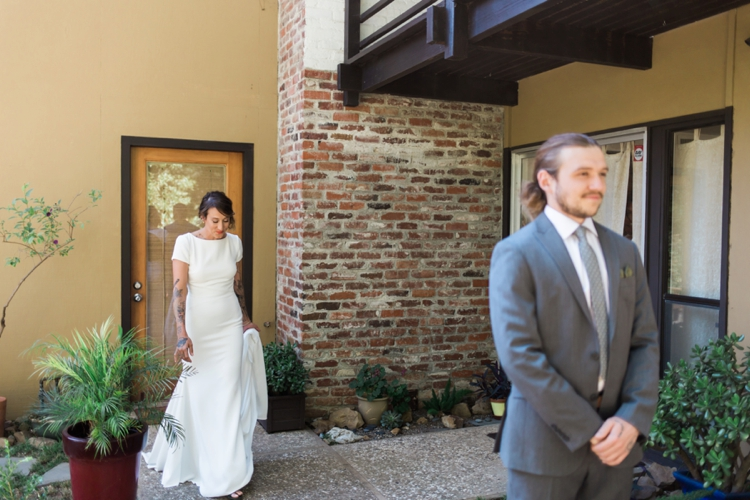 temescal-brewing-oakland-wedding-photography-lilouette-014.jpg