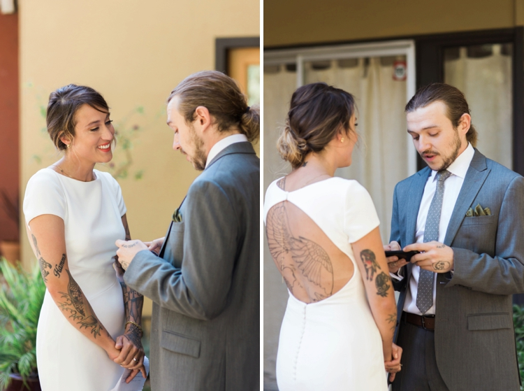 temescal-brewing-oakland-wedding-photography-lilouette-020.jpg