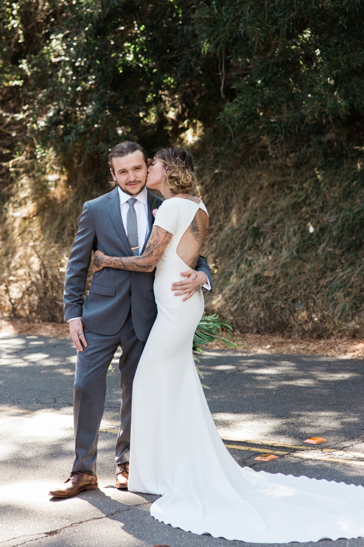 temescal-brewing-oakland-wedding-photography-lilouette-034.jpg