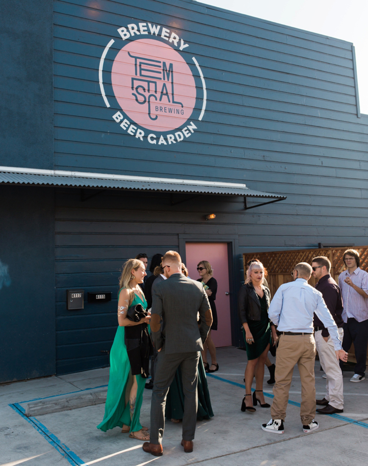 temescal-brewing-oakland-wedding-photography-lilouette-044.jpg