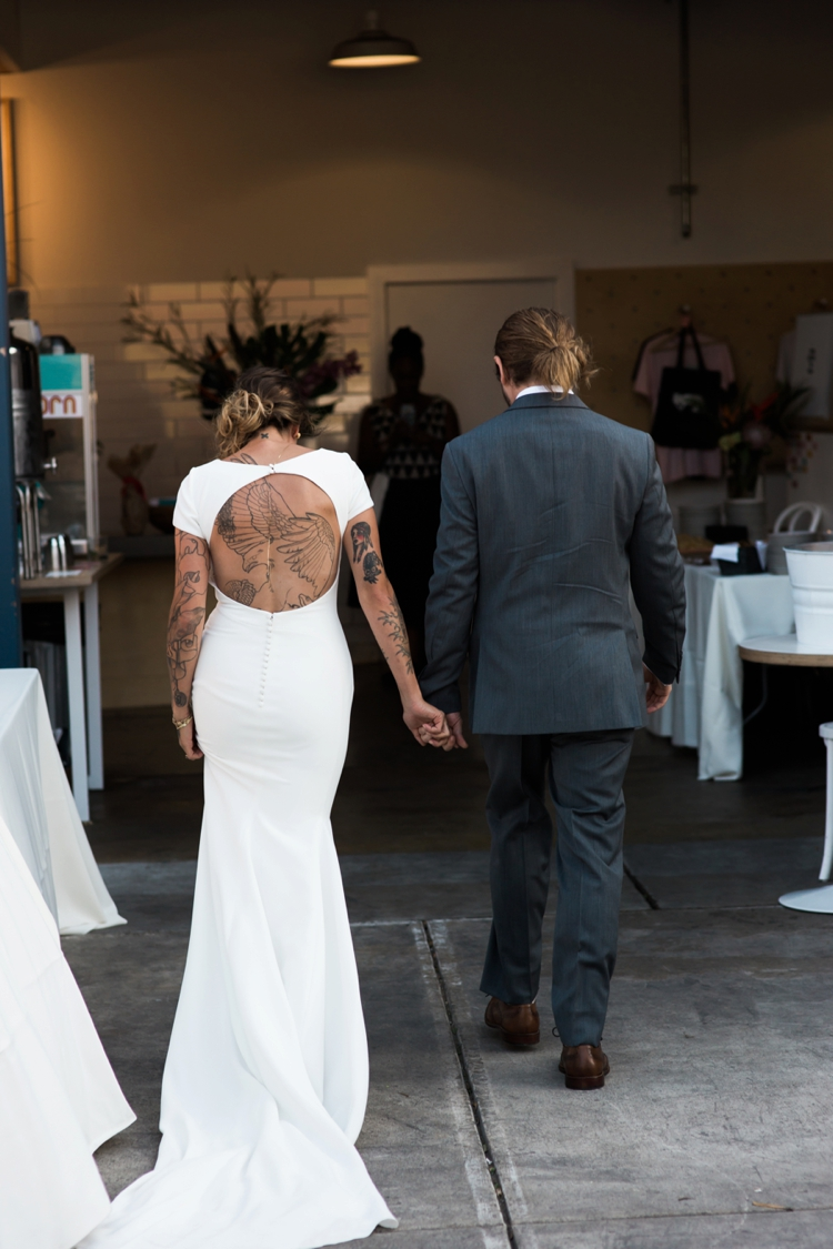 temescal-brewing-oakland-wedding-photography-lilouette-076.jpg