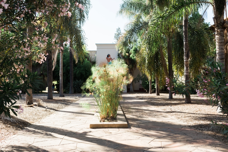 rosicrucian-egyptian-museum-san-jose-wedding-lilouette-036.jpg