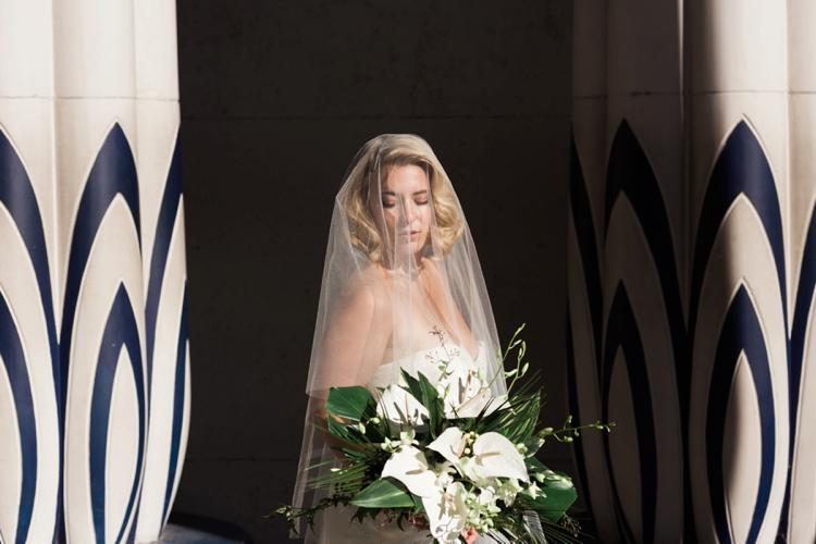 rosicrucian-egyptian-museum-san-jose-wedding-lilouette-092.jpg