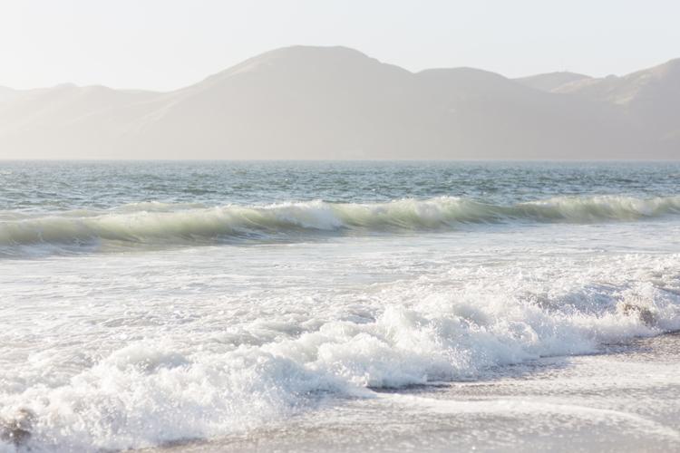 baker-beach-san-francisco-sunset-proposal-photography-lilouette-16.jpg