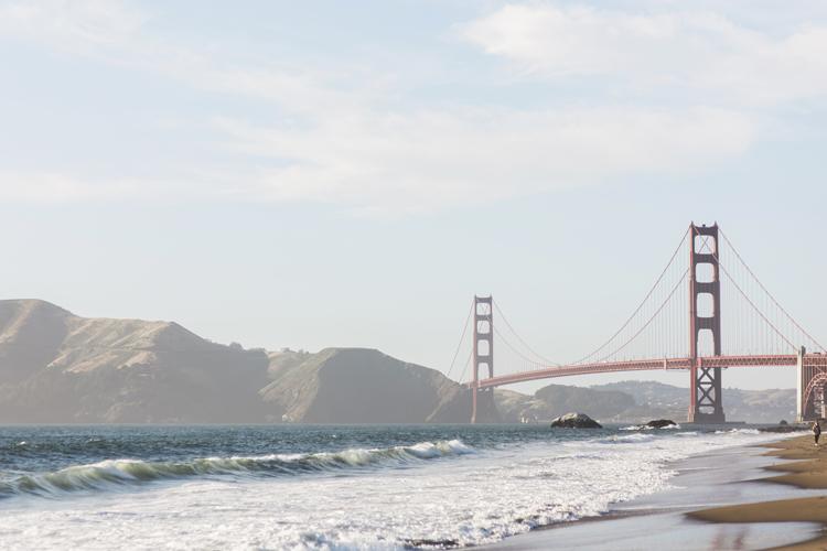 baker-beach-san-francisco-sunset-proposal-photography-lilouette-17.jpg