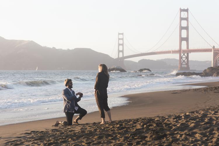 baker-beach-san-francisco-sunset-proposal-photography-lilouette-24.jpg