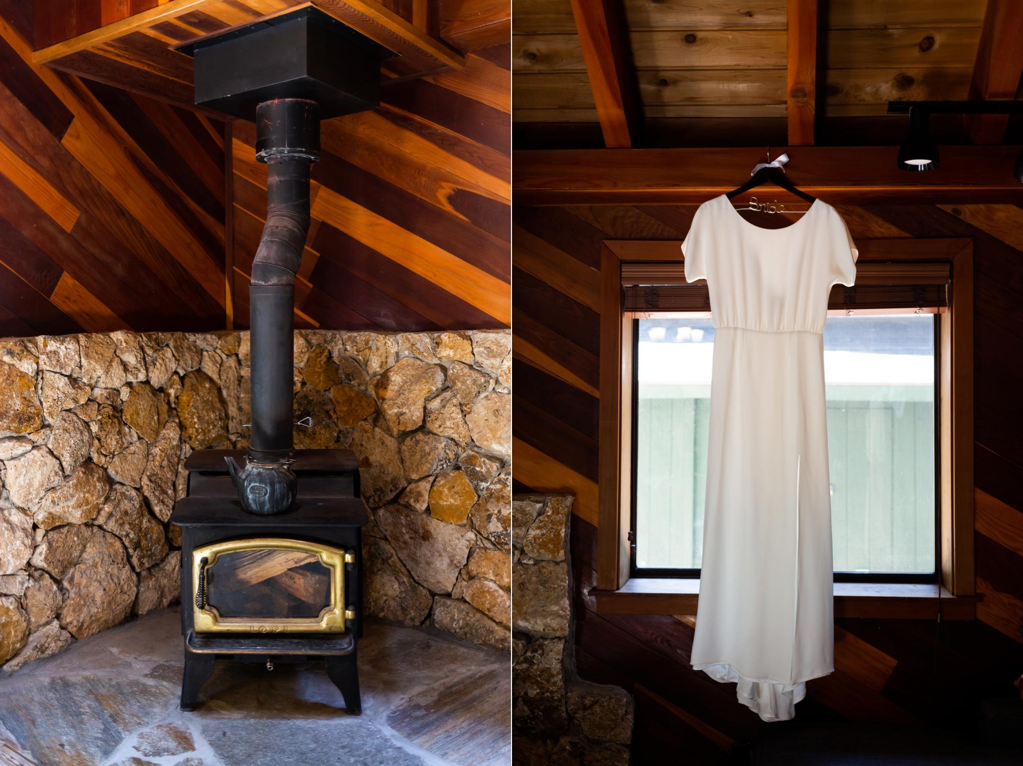 lake-tahoe-hellman-ehrman-mansion-wedding-lilouette-002.jpg