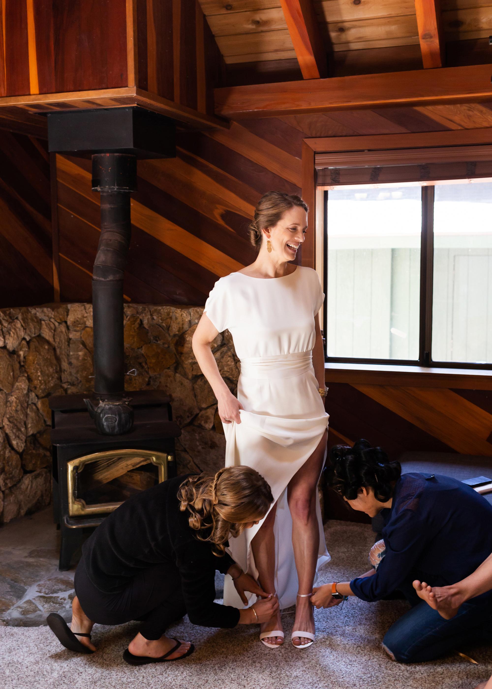 lake-tahoe-hellman-ehrman-mansion-wedding-lilouette-006.jpg