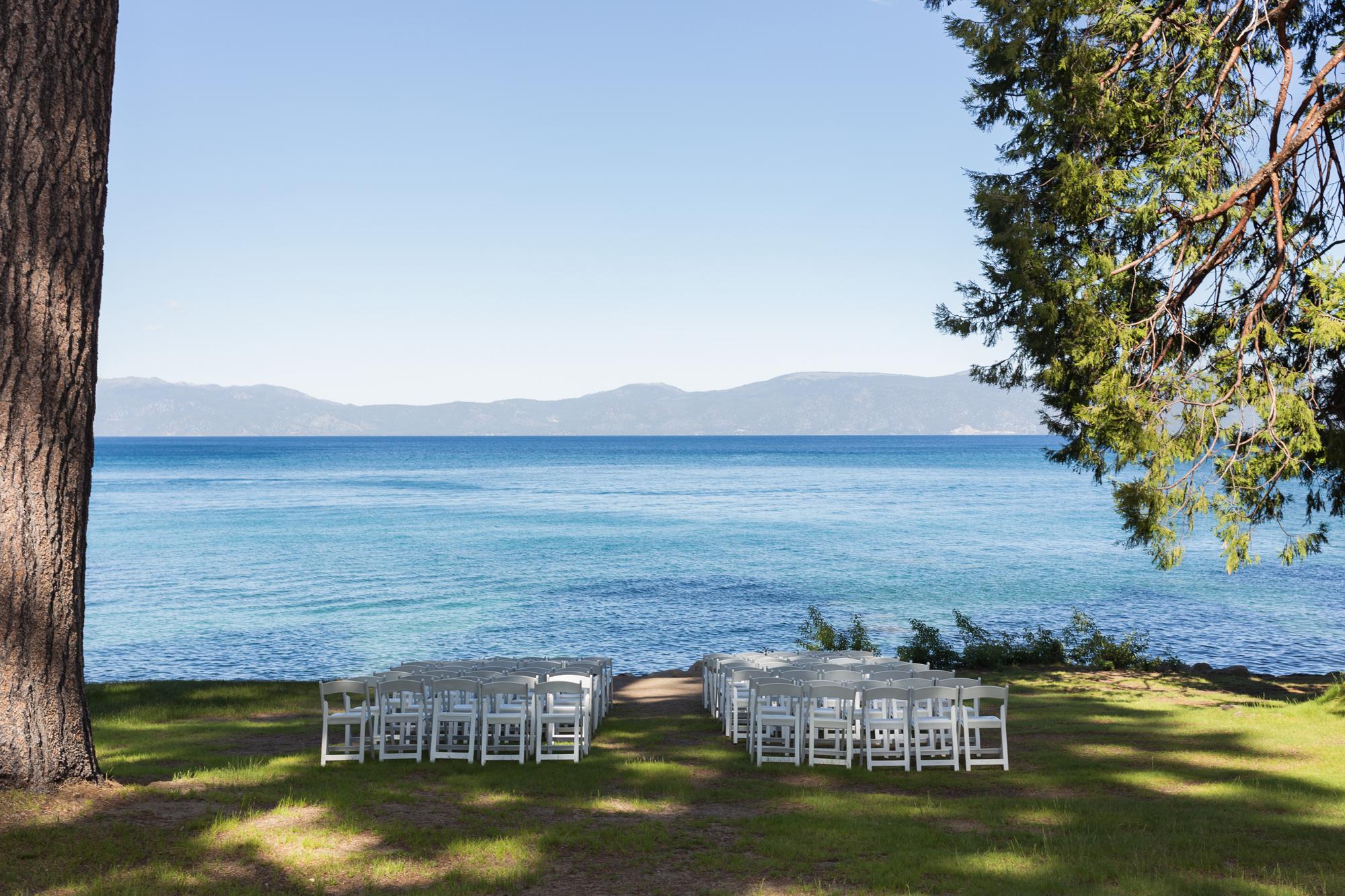 lake-tahoe-hellman-ehrman-mansion-wedding-lilouette-009.jpg