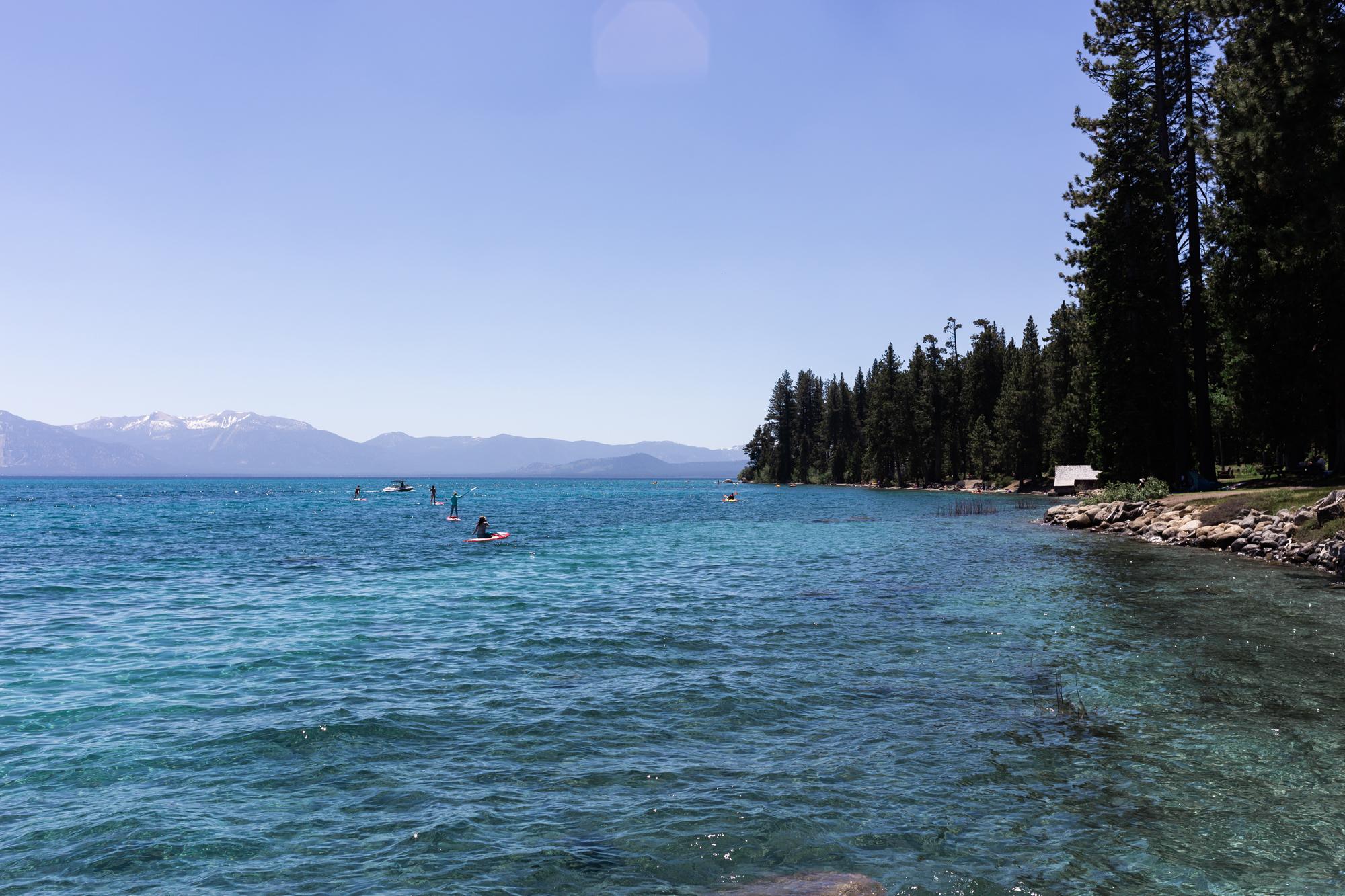 lake-tahoe-hellman-ehrman-mansion-wedding-lilouette-010.jpg