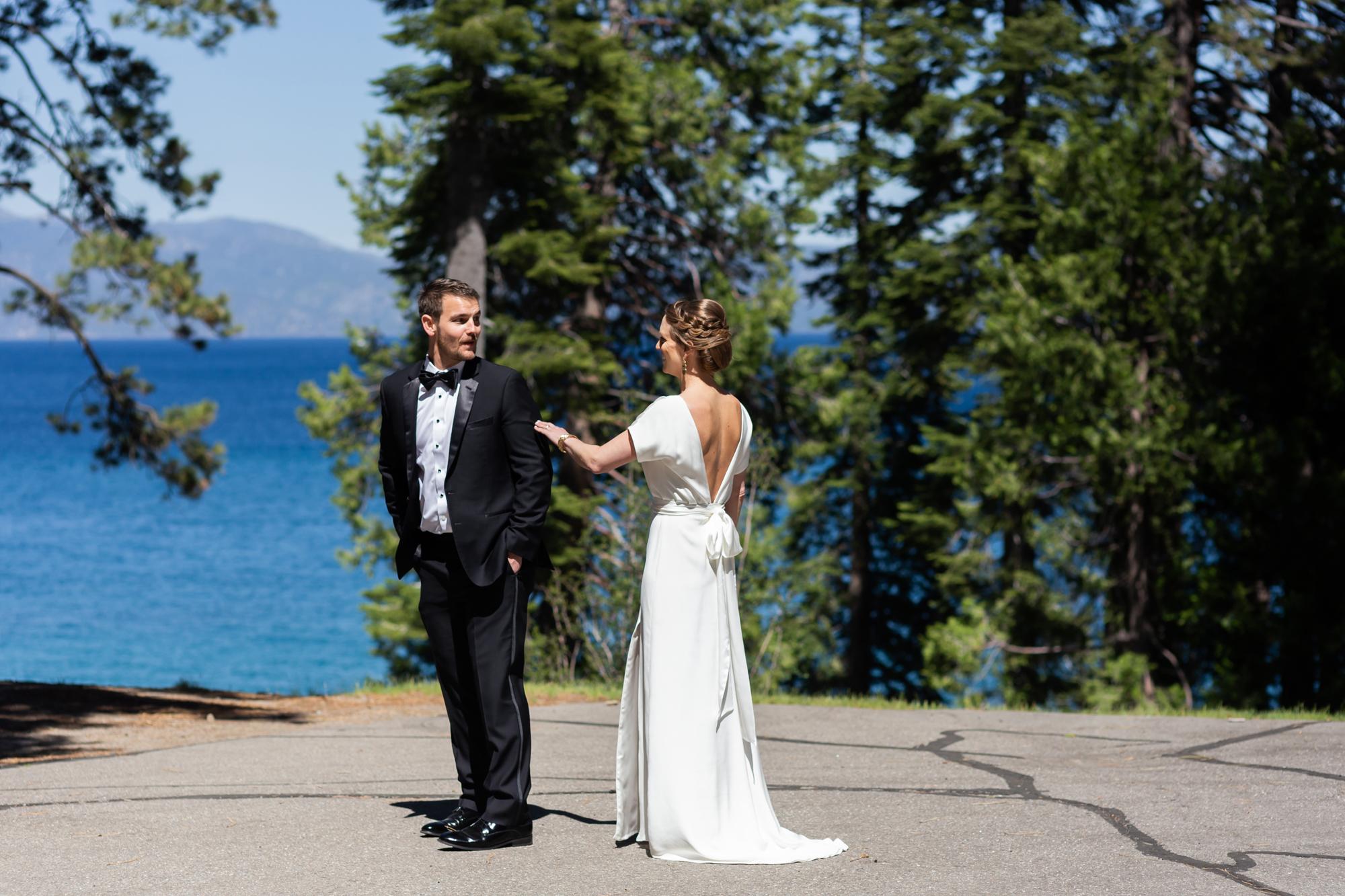 lake-tahoe-hellman-ehrman-mansion-wedding-lilouette-012.jpg