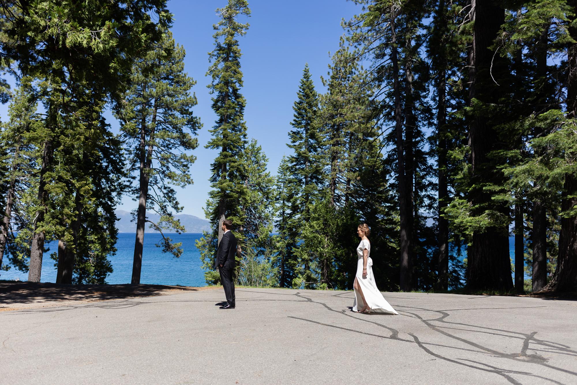 lake-tahoe-hellman-ehrman-mansion-wedding-lilouette-011.jpg