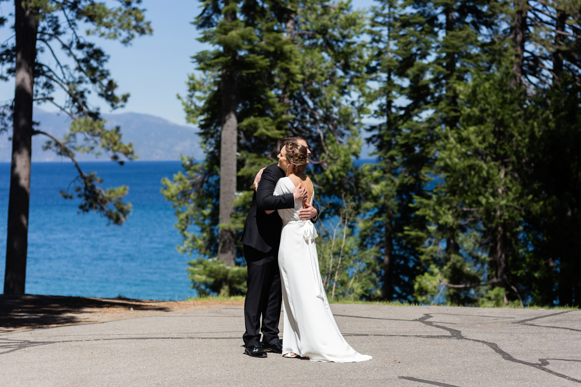 lake-tahoe-hellman-ehrman-mansion-wedding-lilouette-013.jpg