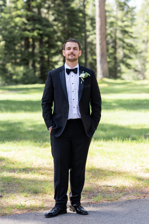 lake-tahoe-hellman-ehrman-mansion-wedding-lilouette-017.jpg