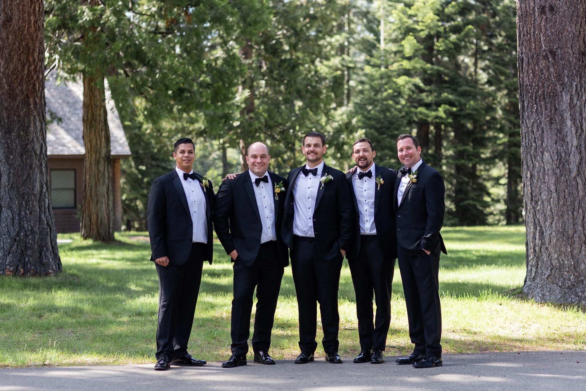 lake-tahoe-hellman-ehrman-mansion-wedding-lilouette-020.jpg