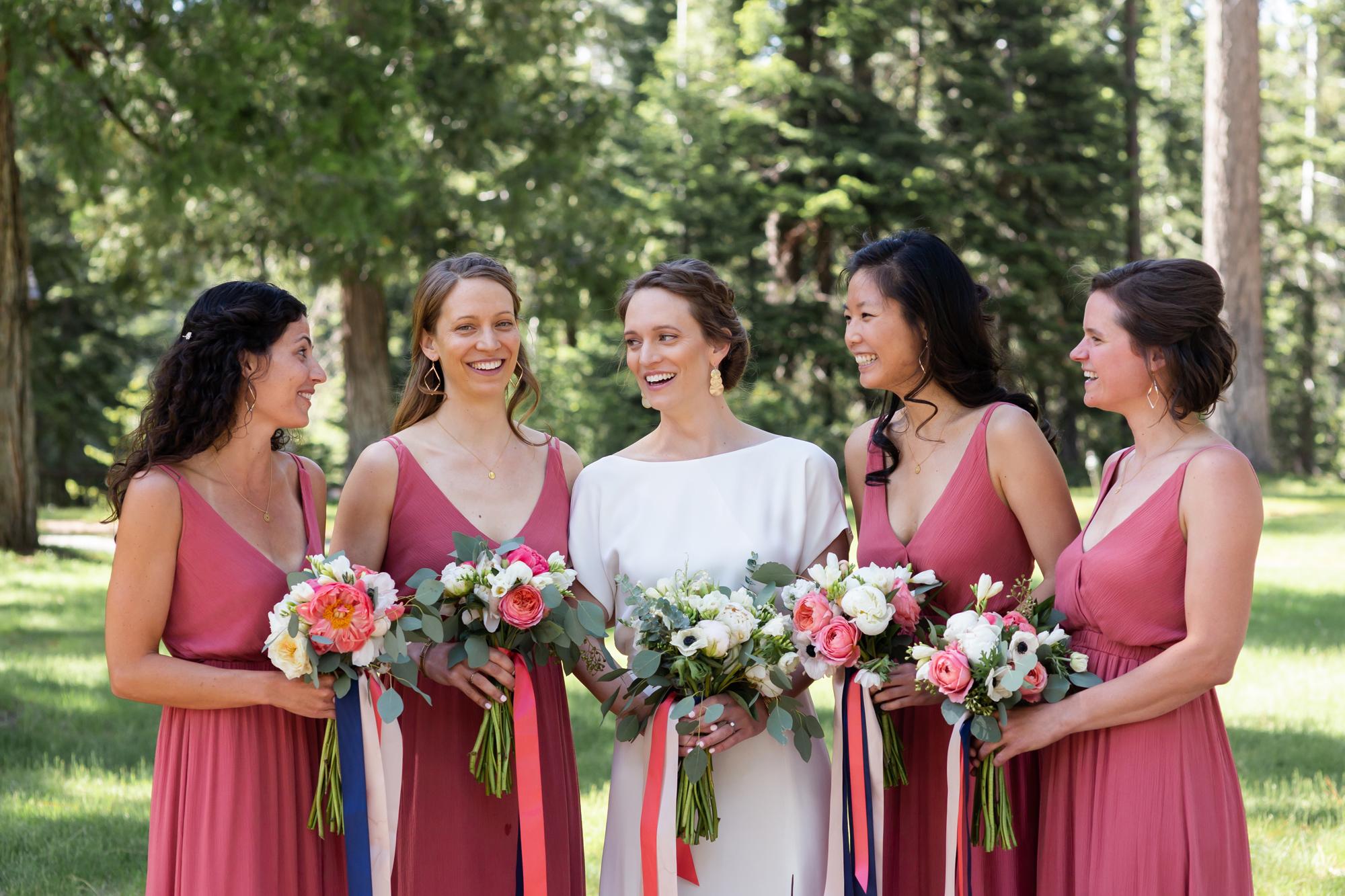 lake-tahoe-hellman-ehrman-mansion-wedding-lilouette-022.jpg