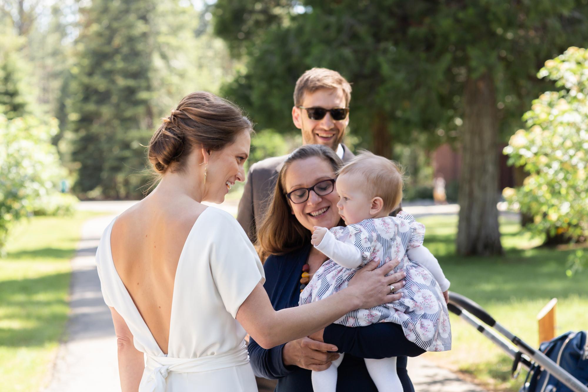 lake-tahoe-hellman-ehrman-mansion-wedding-lilouette-023.jpg