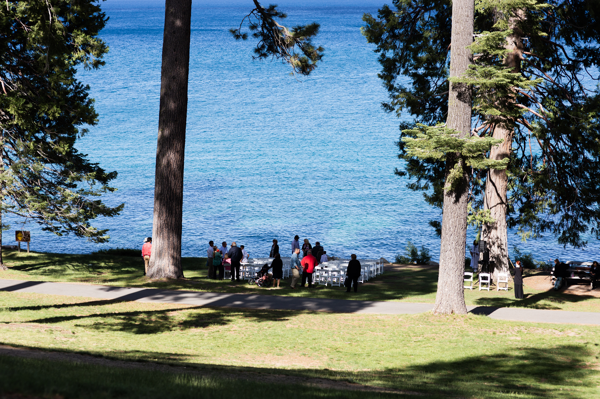 lake-tahoe-hellman-ehrman-mansion-wedding-lilouette-025.jpg