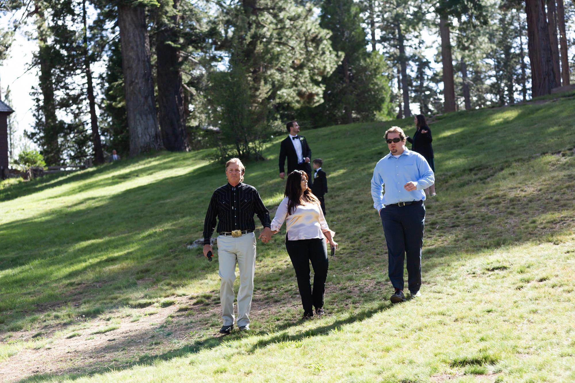 lake-tahoe-hellman-ehrman-mansion-wedding-lilouette-026.jpg