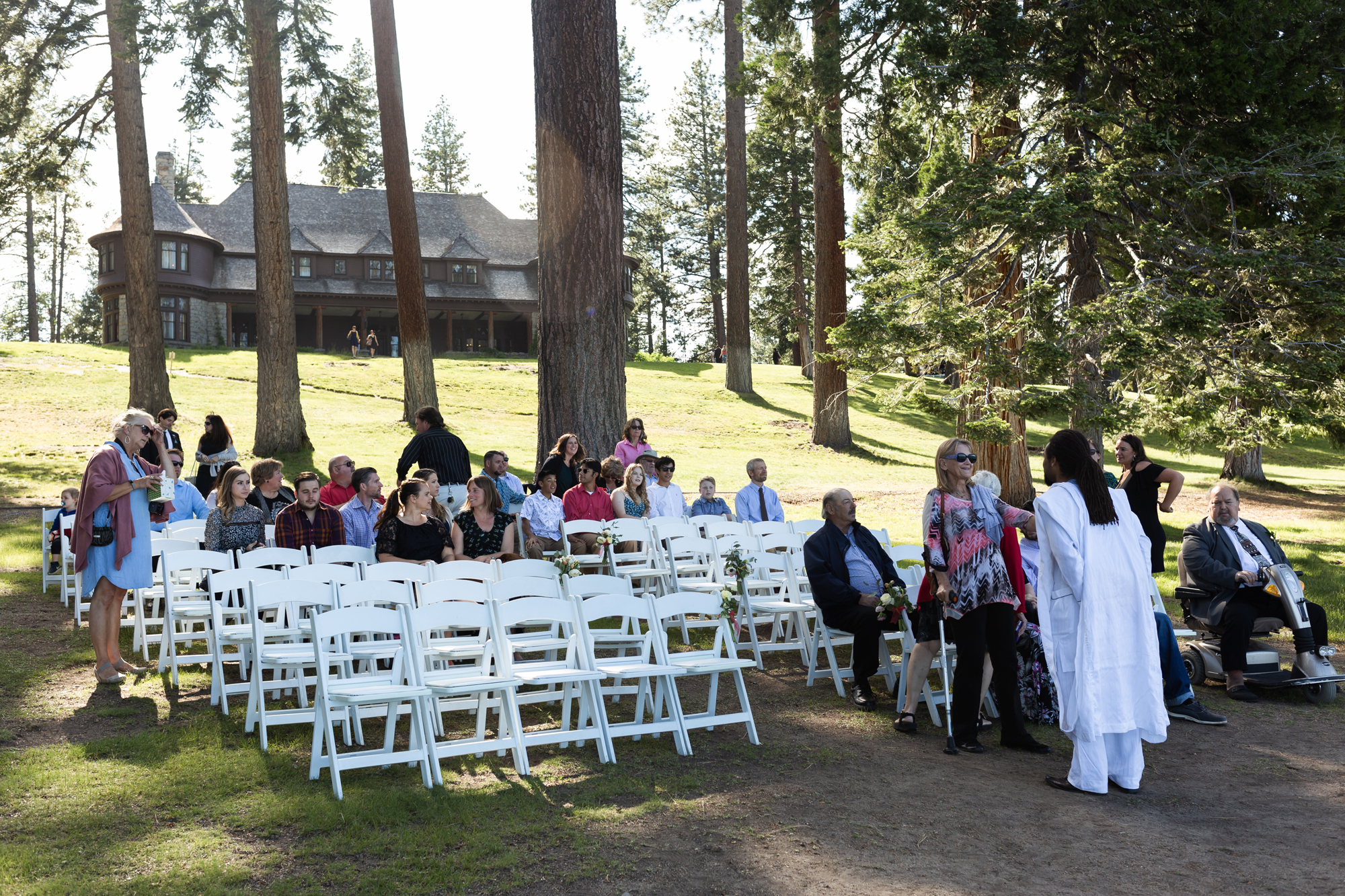 lake-tahoe-hellman-ehrman-mansion-wedding-lilouette-027.jpg