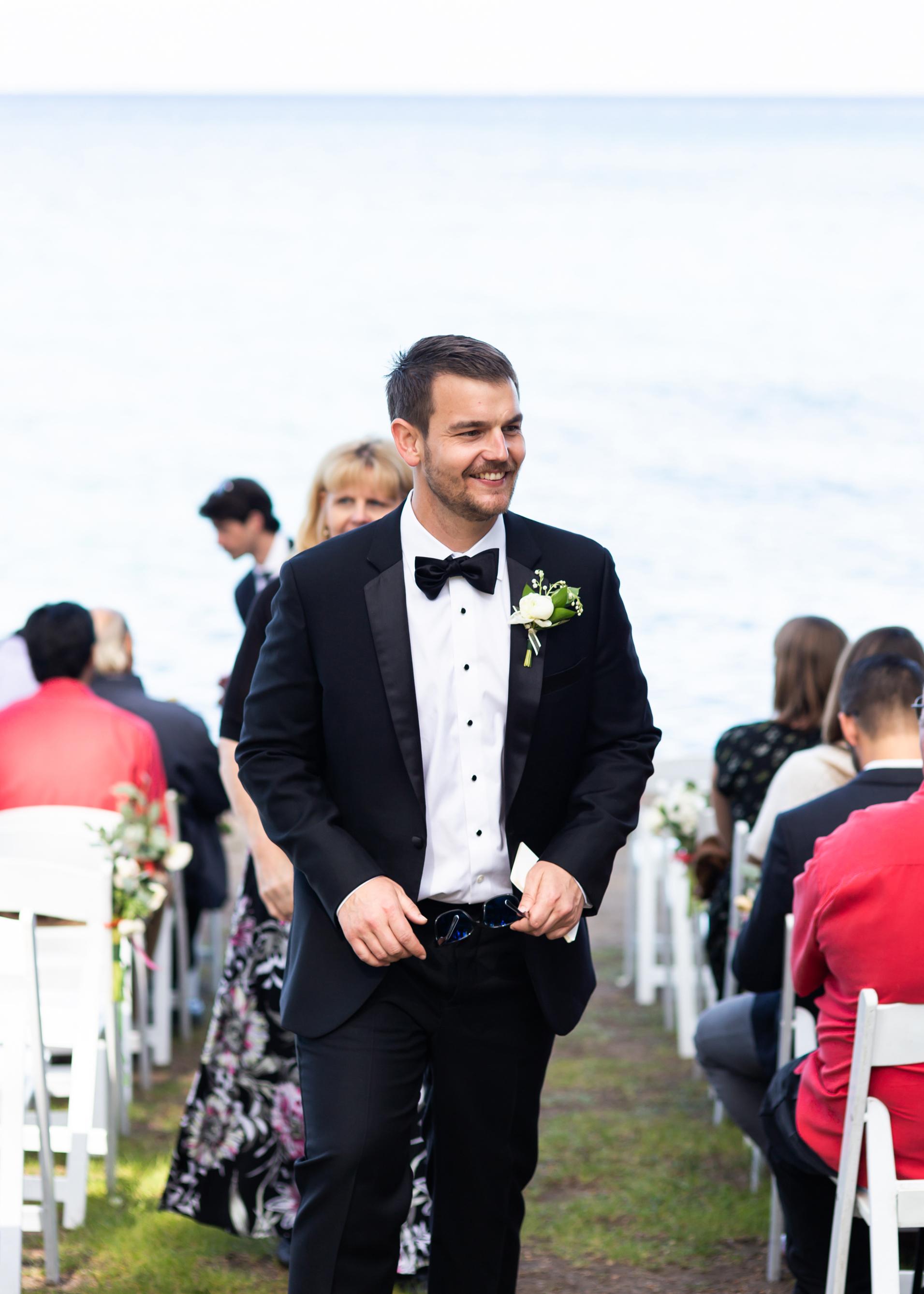 lake-tahoe-hellman-ehrman-mansion-wedding-lilouette-030.jpg