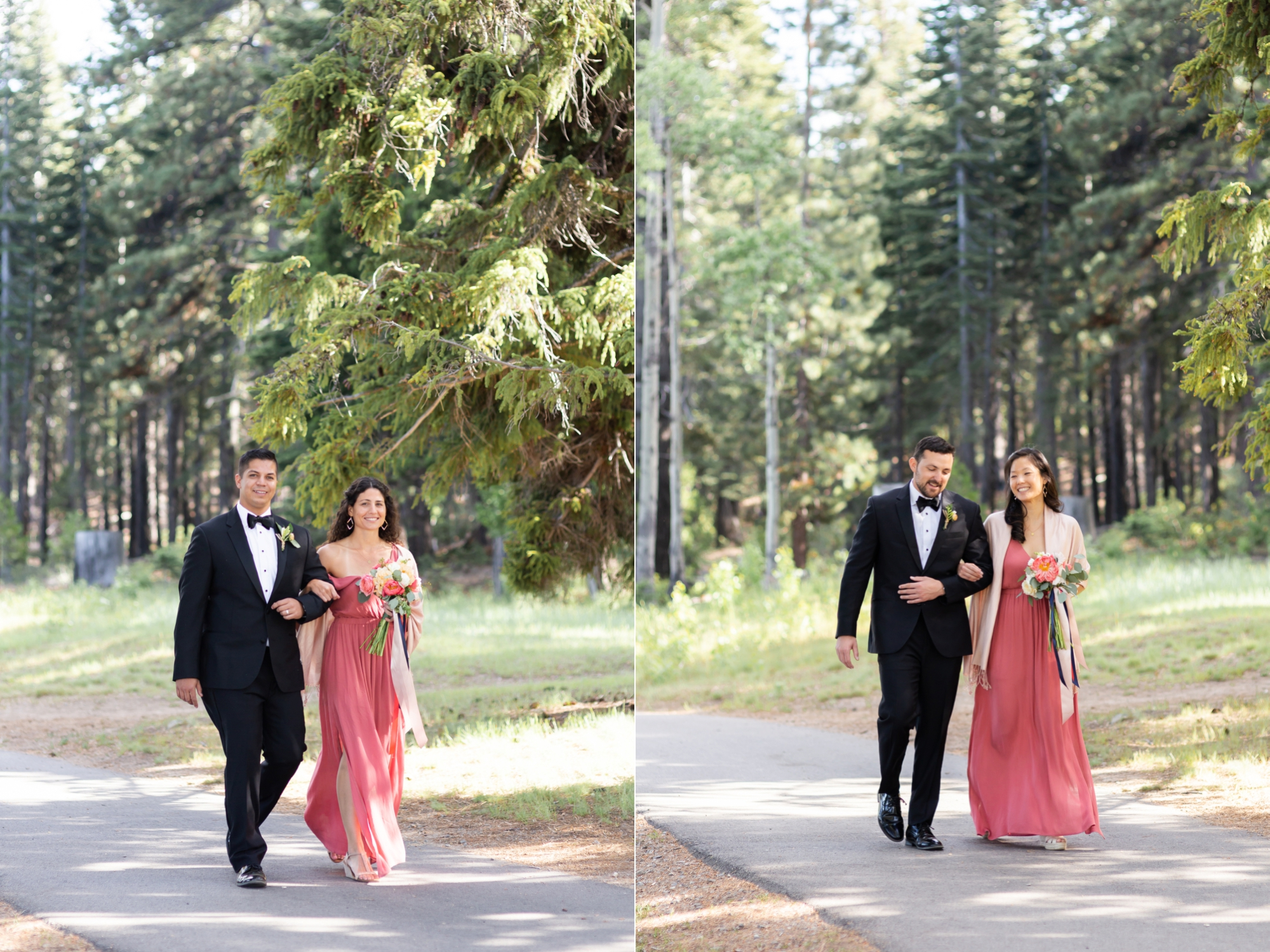 lake-tahoe-hellman-ehrman-mansion-wedding-lilouette-034.jpg
