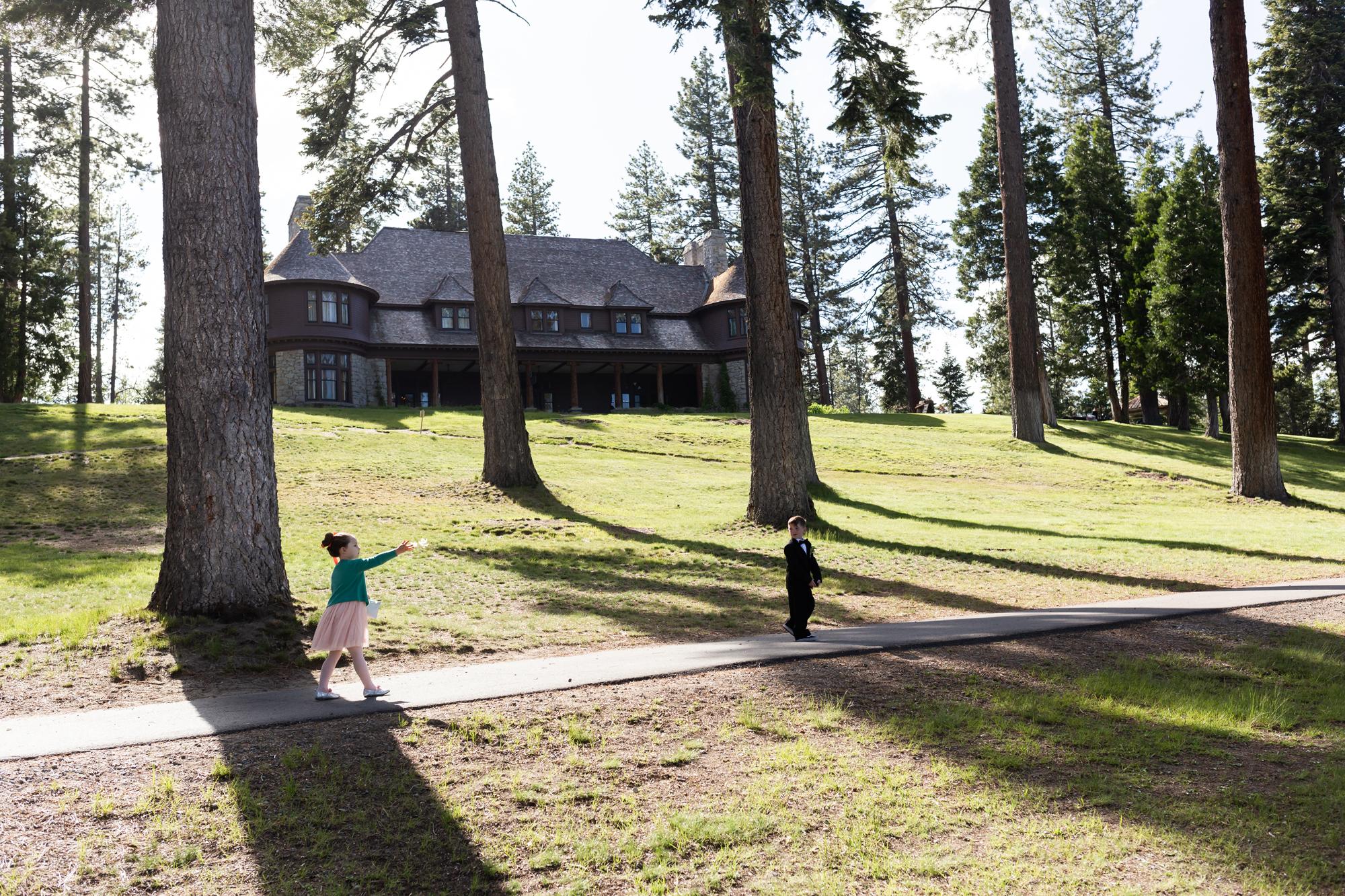 lake-tahoe-hellman-ehrman-mansion-wedding-lilouette-035.jpg