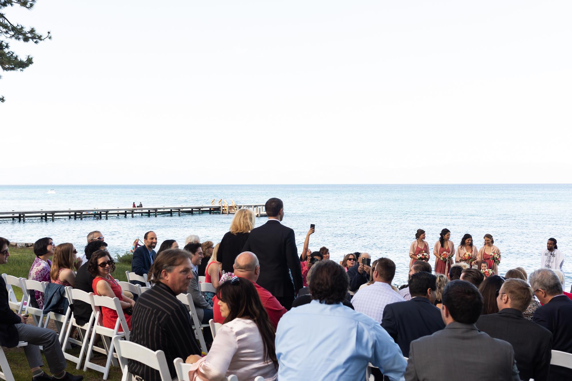 lake-tahoe-hellman-ehrman-mansion-wedding-lilouette-037.jpg