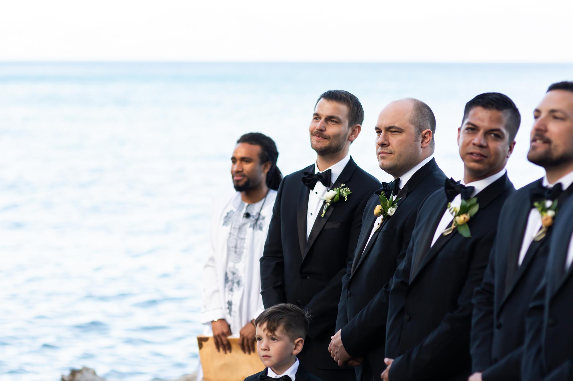 lake-tahoe-hellman-ehrman-mansion-wedding-lilouette-039.jpg