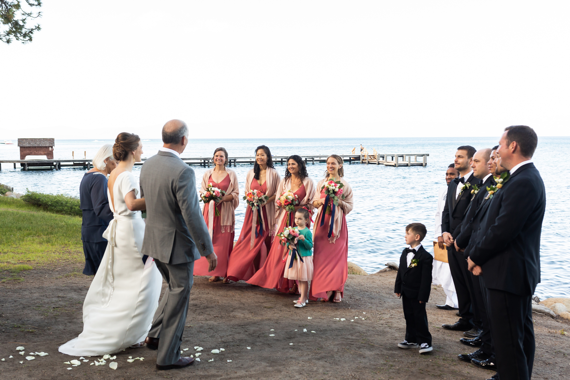 lake-tahoe-hellman-ehrman-mansion-wedding-lilouette-040.jpg