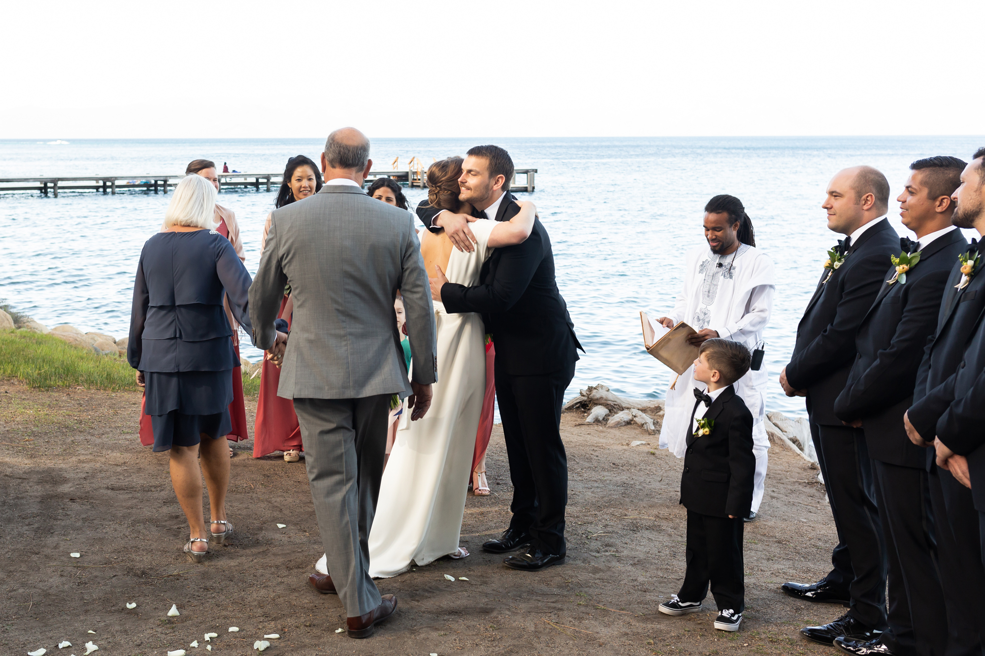 lake-tahoe-hellman-ehrman-mansion-wedding-lilouette-041.jpg