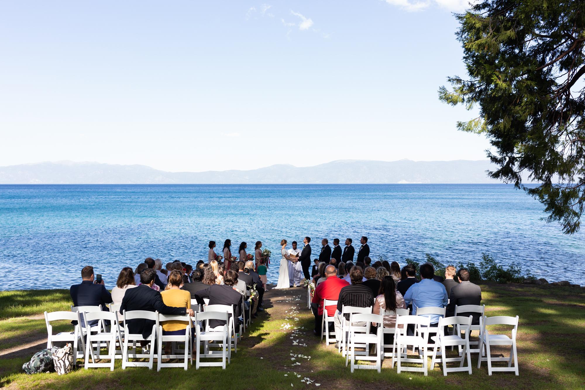 lake-tahoe-hellman-ehrman-mansion-wedding-lilouette-042.jpg