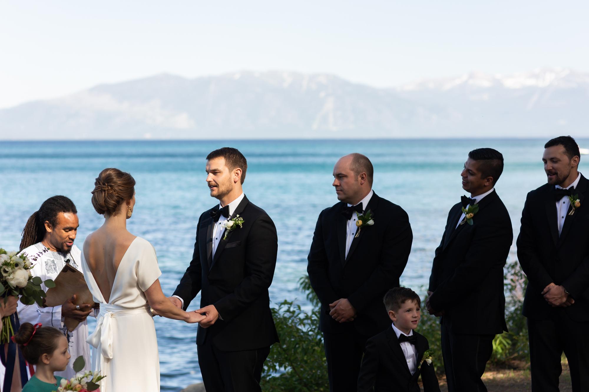 lake-tahoe-hellman-ehrman-mansion-wedding-lilouette-043.jpg