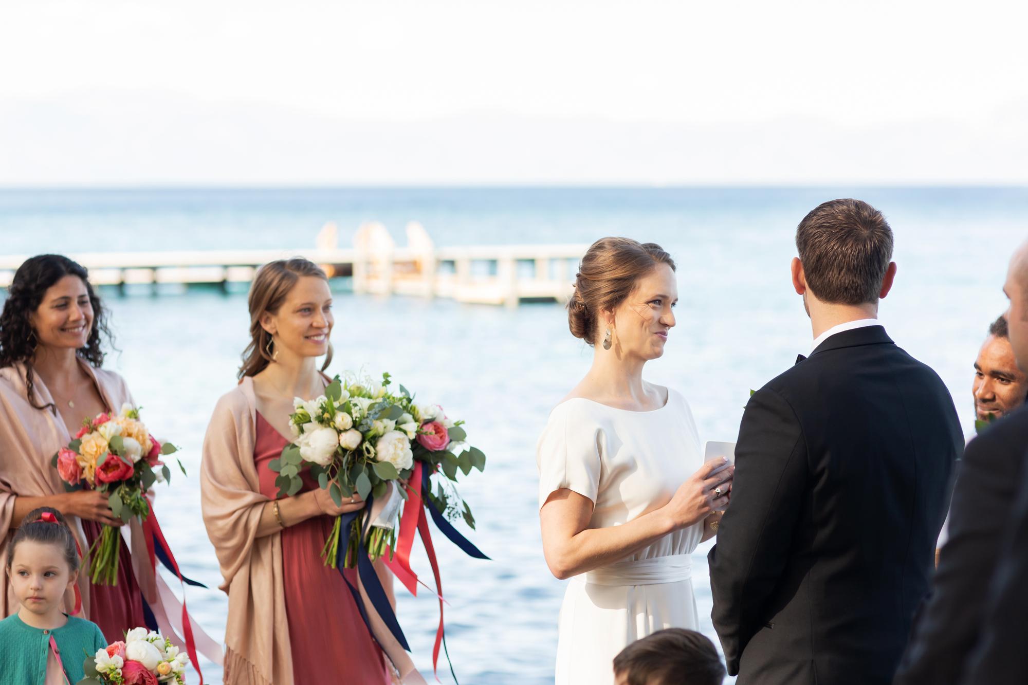 lake-tahoe-hellman-ehrman-mansion-wedding-lilouette-045.jpg