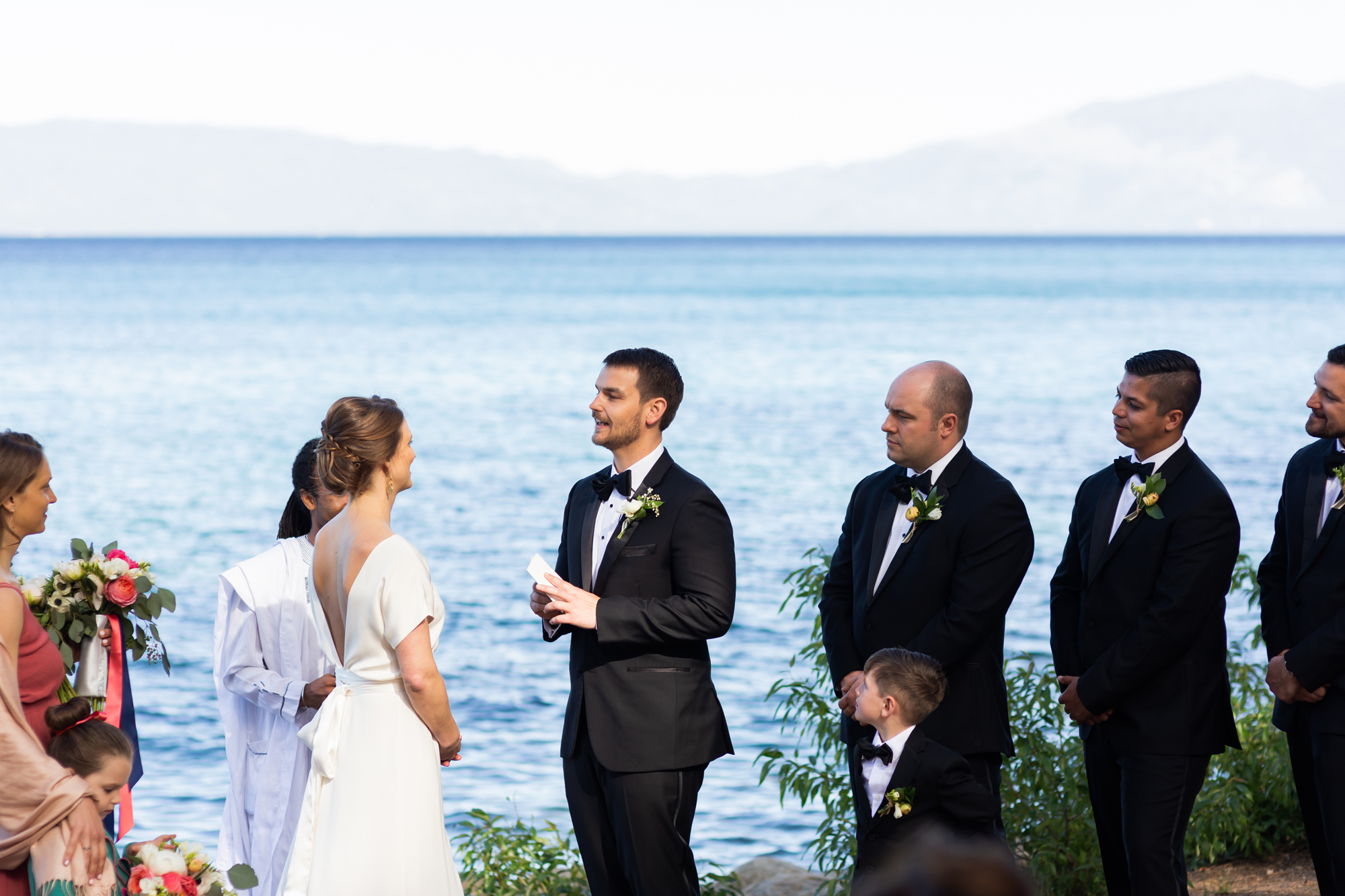 lake-tahoe-hellman-ehrman-mansion-wedding-lilouette-046.jpg