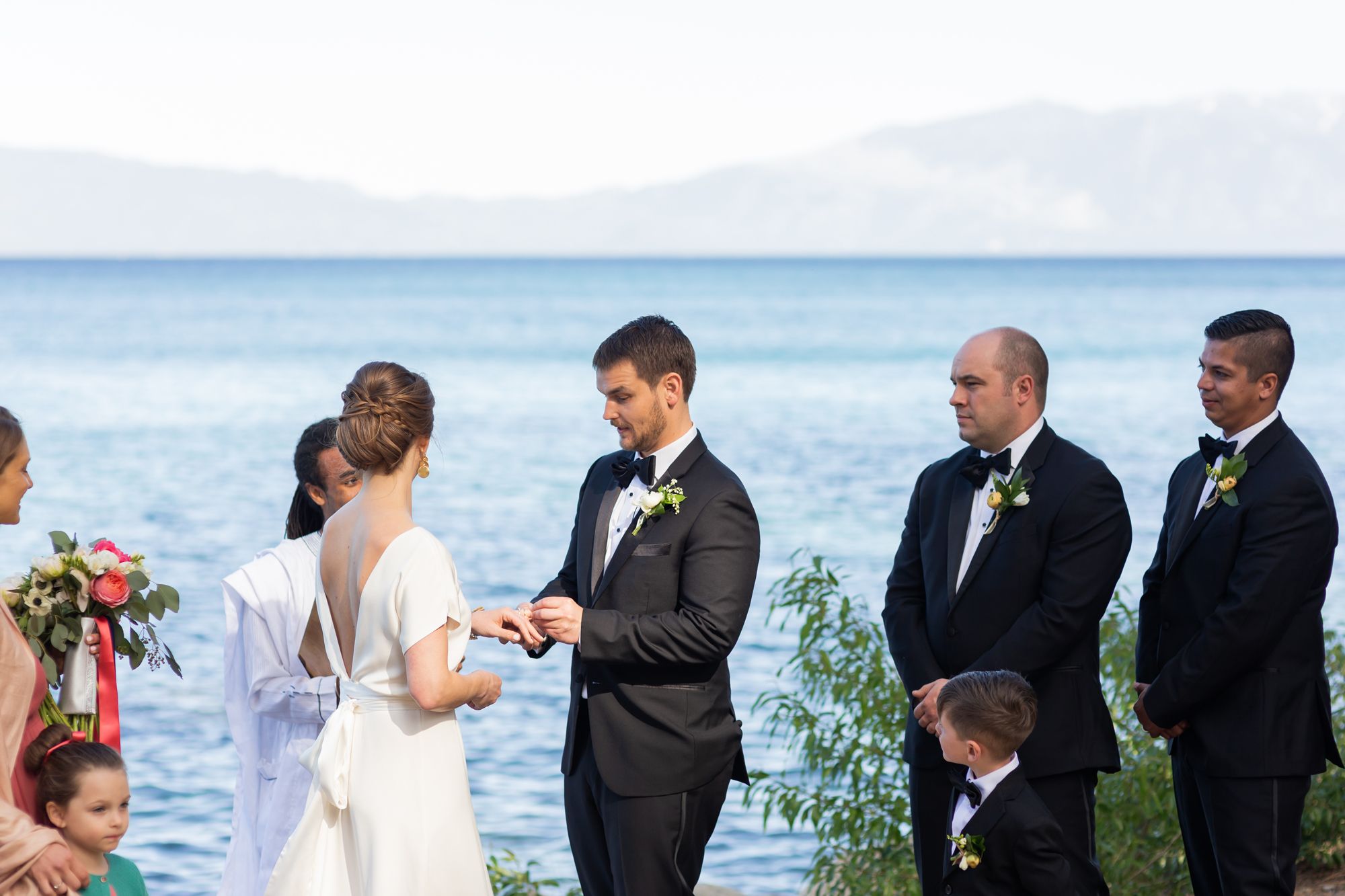 lake-tahoe-hellman-ehrman-mansion-wedding-lilouette-047.jpg